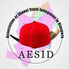 AESID urges FG to declare State of Emergency in Ebonyi over Effium Killings