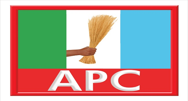 Tussle intensifies as questions raised on next APC National Chairman
