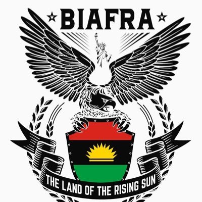 IPOB expresses concern overkilling of Biafrans in Akwa Ibom and Benue
